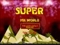 Super Mortal Kombat World