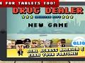 Drug Dealer: American Dope