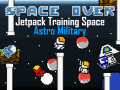 Jetpack Training Space A.M.
