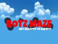 Botz Maze