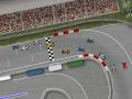 Formula Racing 2D