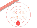 Rotate Around - Free