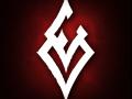 Evilibrium: Soul Hunter