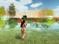 Battle Splash - Gameplay Test