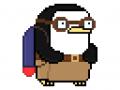 Jet Penguin 2