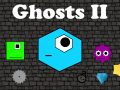 Ghosts II