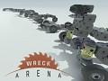 Wreck Arena