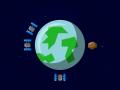 Save the Satellites