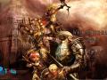 WeldShield RPG 2