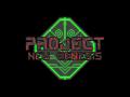 Project: New Genesis