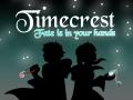 Timecrest