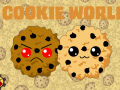 Cookie World