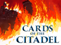 Cards of the Citadel