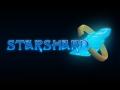Starshard