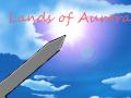 Lands of Aurora