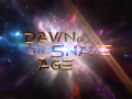 Dawn of the Snake Age