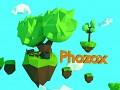 Phozox - Physics Puzzle Platformer