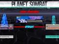 Planet Sombat