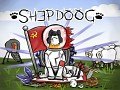 Shepdoog