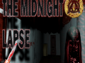 The Midnight Lapse