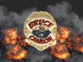 Bruce Cannon