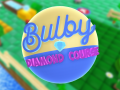 Bulby - Diamond Course