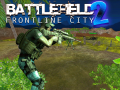 Battlefield Frontline City 2