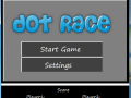 Dot Race