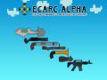 ECARC