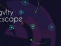 Gravity Escape