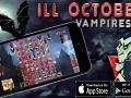 Ill October Vampires