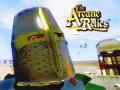 The Arcane Relics™