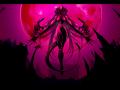 Persona Black; Vicious