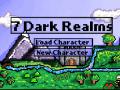 7 Dark Realms.