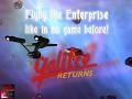 Star Trek: Galileo Returns