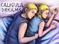 Caligula Dreams