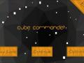 Cube Commander