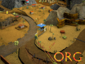 Yorg's forum