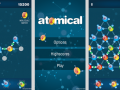 Atomical