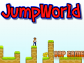 JumpWorld Demo