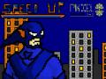 Speed Up Beta : Pik'xel Games