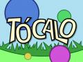 TóCALO