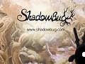 Shadow Bug Mobile