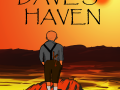 Dave's Haven