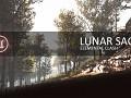 Lunar Saga : Elemental Clash