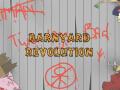 BarnYard Revolution