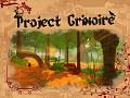 Project Grimoire
