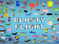 Blasty Flight
