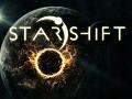 STAR SHIFT