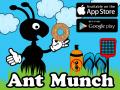 Ant Munch